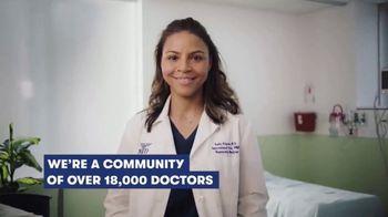 St. George's University TV Spot, 'Community'