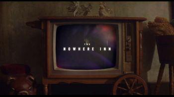 The Nowhere Inn - Thumbnail 9