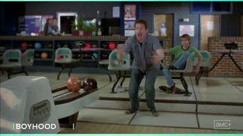 AMC+ TV Spot, 'The Good Stuff: Truly Iconic' - Thumbnail 4