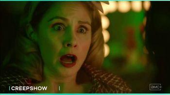 AMC+ TV Spot, 'The Good Stuff: Truly Iconic' - Thumbnail 5