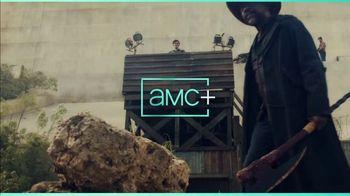 AMC+ TV Spot, 'The Good Stuff: Truly Iconic' - Thumbnail 8