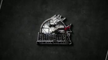 Autogeek.com TV Spot, 'Wolfgang' - Thumbnail 7