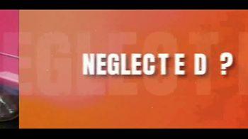 Autogeek.com TV Spot, 'Wolfgang' - Thumbnail 1