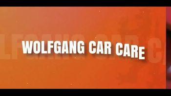 Autogeek.com TV Spot, 'Wolfgang' - Thumbnail 5