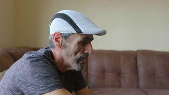 U.S. Department of Veterans Affairs TV Spot, 'Telehealth'