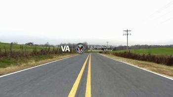 U.S. Department of Veterans Affairs TV Spot, 'Telehealth' - Thumbnail 1