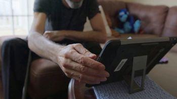 U.S. Department of Veterans Affairs TV Spot, 'Telehealth' - Thumbnail 4