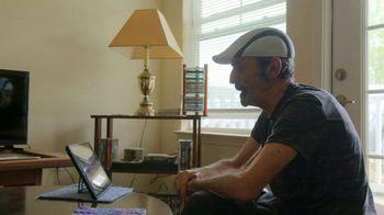 U.S. Department of Veterans Affairs TV Spot, 'Telehealth' - Thumbnail 7