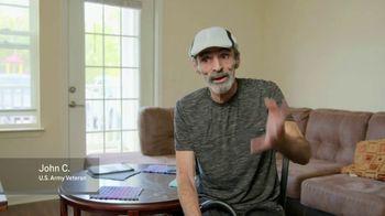 U.S. Department of Veterans Affairs TV Spot, 'Telehealth' - Thumbnail 8