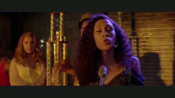XFINITY TV Spot, 'May: Watch Out for Me' Song by SATV Music - Thumbnail 3