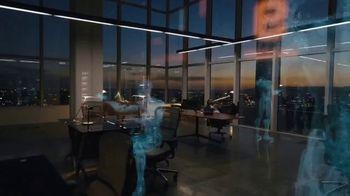 LoopNet TV Spot, 'Where Dreams Become Brick and Mortar' - Thumbnail 1