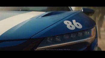 2022 Acura MDX TV Spot, 'Performance Car' [T2] - Thumbnail 1