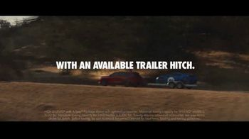 2022 Acura MDX TV Spot, 'Performance Car' [T2] - Thumbnail 4