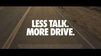2022 Acura MDX TV Spot, 'Performance Car' [T2] - Thumbnail 6
