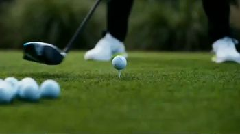 GolfTEC TV Spot, 'TaylorMade: Go Further' - Thumbnail 1