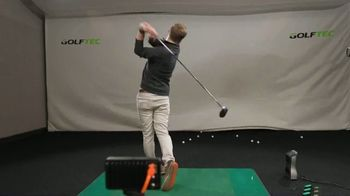 GolfTEC TV Spot, 'TaylorMade: Go Further' - Thumbnail 4