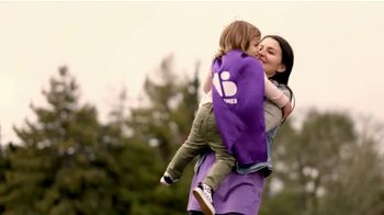 March of Dimes TV Spot, 'A Mother of a Movement' - Thumbnail 6