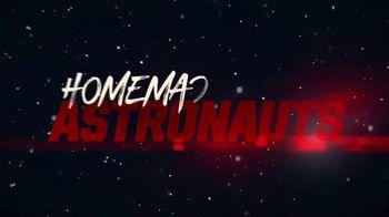 Discovery+ TV Spot, 'Homemade Astronauts' - Thumbnail 9