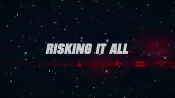 Discovery+ TV Spot, 'Homemade Astronauts' - Thumbnail 6