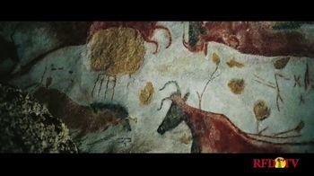 Zoetis TV Spot, 'Ancient Bond'