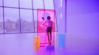 Nair Wax Ready-Strips TV Spot, 'Worship Yourself'
