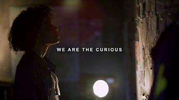 Federal Bureau of Investigation TV Spot, 'Part of the Team' - Thumbnail 2