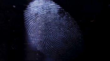 Federal Bureau of Investigation TV Spot, 'Part of the Team' - Thumbnail 4