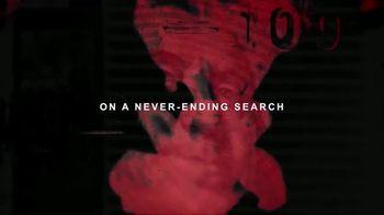 Federal Bureau of Investigation TV Spot, 'Part of the Team' - Thumbnail 5