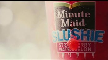McDonald's Frozen Drinks TV Spot, 'Paradox of Deliciousness: Limited Time' - Thumbnail 3