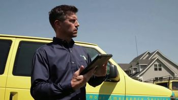 ServiceMaster Restore TV Spot, 'Getting Back to Normal' - Thumbnail 4