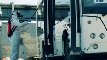 ServiceMaster Restore TV Spot, 'Getting Back to Normal' - Thumbnail 7