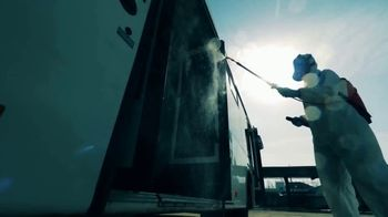 ServiceMaster Restore TV Spot, 'Getting Back to Normal' - Thumbnail 8