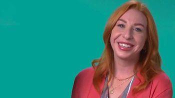 Comfort Dental TV Spot, 'Comfort Dental Shares: Colorado Golf Association' - Thumbnail 1