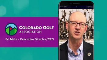Comfort Dental TV Spot, 'Comfort Dental Shares: Colorado Golf Association' - Thumbnail 6