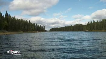 Algoma Country TV Spot, 'Hunter's Paradise' - Thumbnail 3