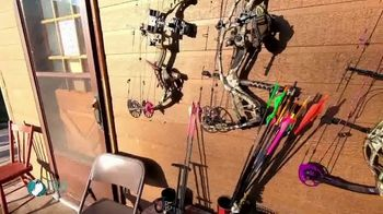 Algoma Country TV Spot, 'Hunter's Paradise' - Thumbnail 8