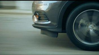 2021 Honda HR-V TV Spot, 'On a Roll: HR-V' Song by Grace Mesa [T2] - Thumbnail 5