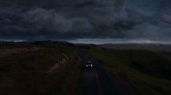 Ford F-150 Lightning TV Spot, 'The Only EV That's an F-150' [T1] - Thumbnail 2