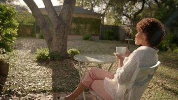 The Home Depot Memorial Day Savings TV Spot, 'Leave Boring Behind' - Thumbnail 2