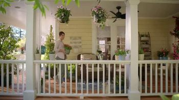 The Home Depot Memorial Day Savings TV Spot, 'Leave Boring Behind' - Thumbnail 7