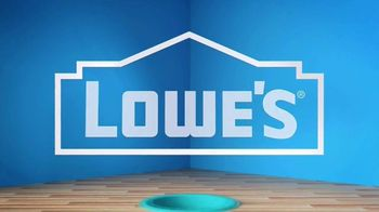 Lowe's TV Spot, 'Memorial Day: Refrigerator, Airfry and Laundry' - Thumbnail 2