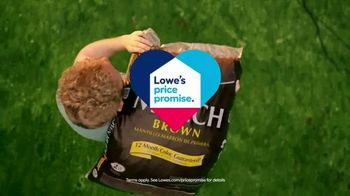 Lowe's TV Spot, 'Price Promise: Home to Value' - Thumbnail 7