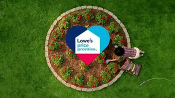 Lowe's TV Spot, 'Price Promise: Home to Value' - Thumbnail 8