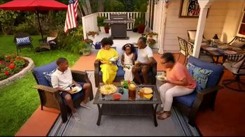 Lowe's TV Spot, 'Price Promise: Home to Value' - Thumbnail 9