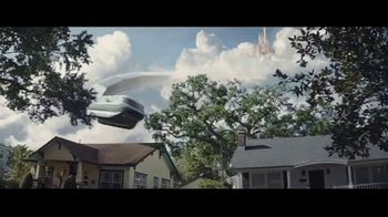Disney World Resort TV Spot, 'Stay in the Magic: 25%'