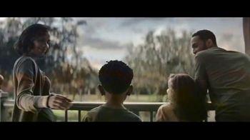 Disney World Resort TV Spot, 'Stay in the Magic: 25%' - Thumbnail 5