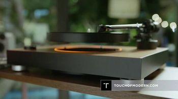 Touch of Modern TV Spot, 'Never' [Spanish] - Thumbnail 8