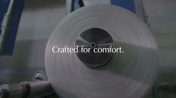Rothy's TV Spot, 'Crafted for Comfort' Song by Yehezkel Raz - Thumbnail 7