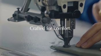 Rothy's TV Spot, 'Crafted for Comfort' Song by Yehezkel Raz - Thumbnail 8