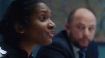 BritBox TV Spot, 'Line of Duty' - Thumbnail 4